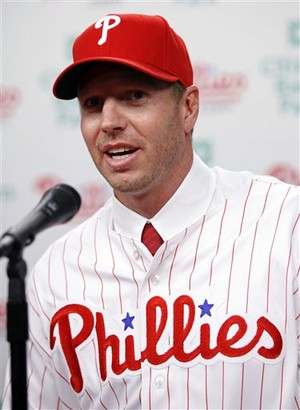 resized_RoyHalladay.jpg